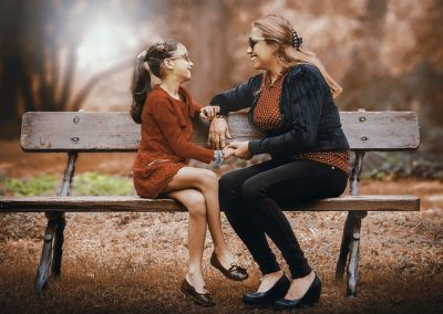 mother-and-daughter-3281388_640