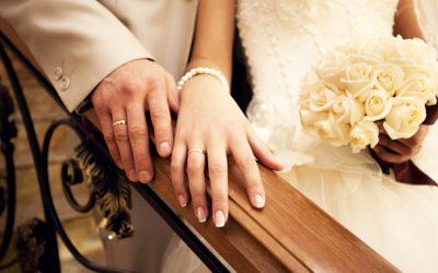 Házasság hete Pécsett